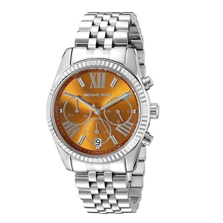 ساعت مچی عقربه ای زنانه مایکل کورس مدل MK6221