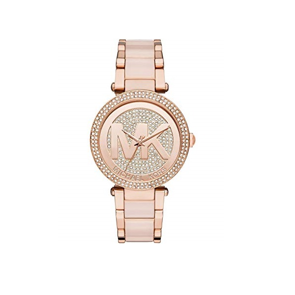 ساعت  زنانه مایکل کورس مدل MK6176