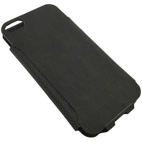 کاور دیسکاوری بای مدل Perfect مناسب برای گوشی موبایل اپل iPhone 5/5s/SE