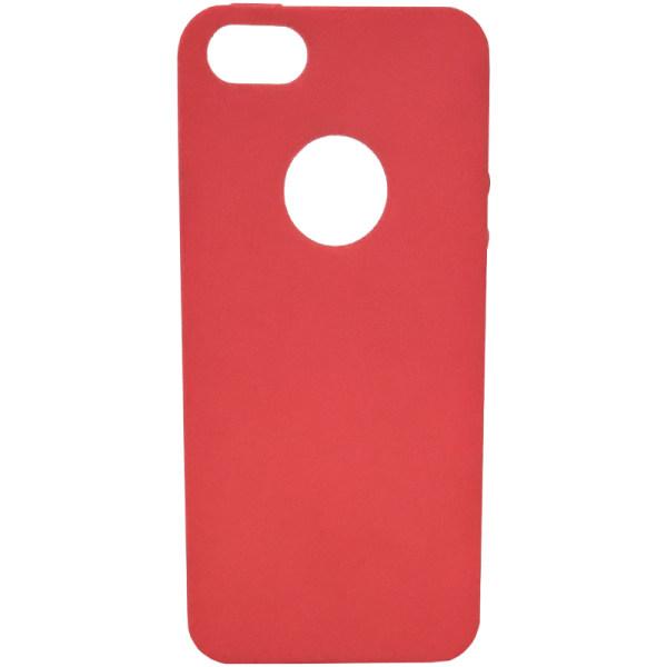 کاور هوکو مدل Premium مناسب برای گوشی موبایل اپل Apple 5/5s/SE