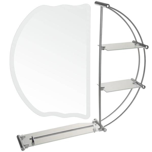 آینه تهران آینه کد 201