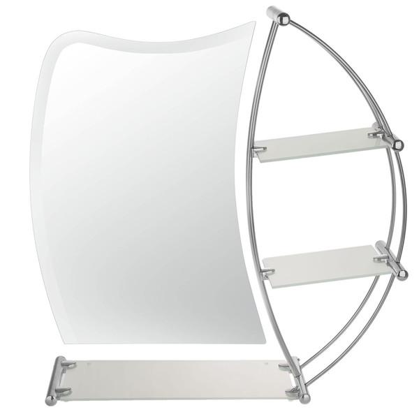 آینه تهران آینه کد 203