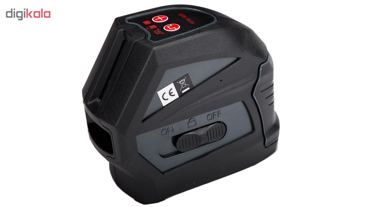 تراز دیجیتال رونیکس RH-9500 main 1 6