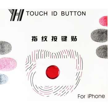 محافظ دکمه هوم مناسب برای گوشی اپل