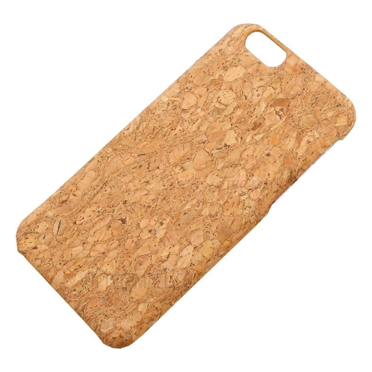 کاور کویا مدل Wood 3 مناسب برای گوشی موبایل آیفون 6/6s