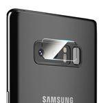 محافظ لنز دوربین شیشه ای موبیلو مدل CL-1 مناسب برای گوشی موبایل سامسونگ Galaxy Note 8 thumb