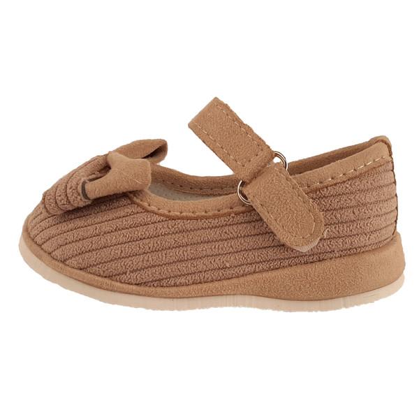 کفش دخترانه مدل 0811026