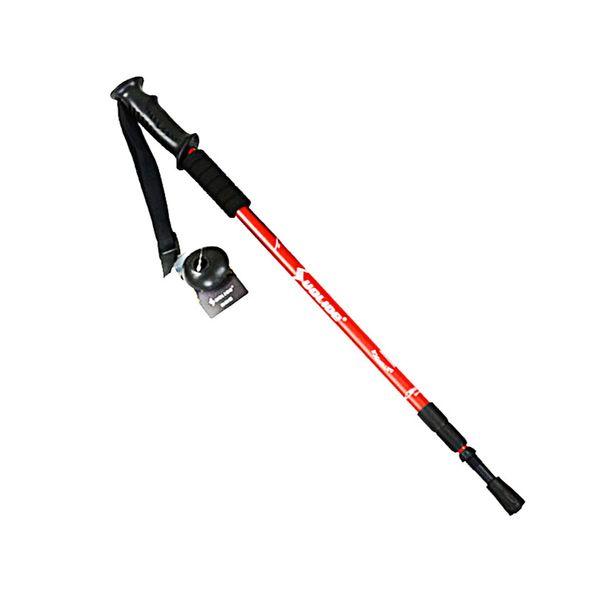 عصای کوهنوردی مدل UL_1