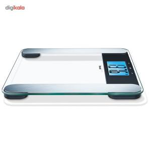 ترازو بیورر BF220  Beurer BF220 Digital Scale