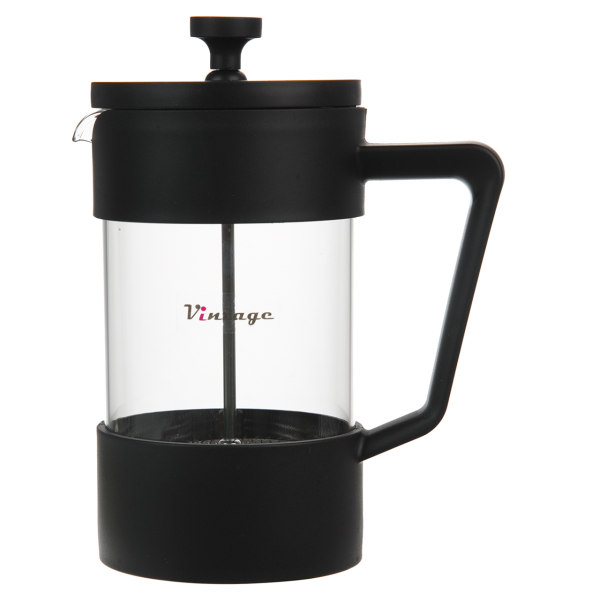 قهوه ساز وینتج مدل VN281