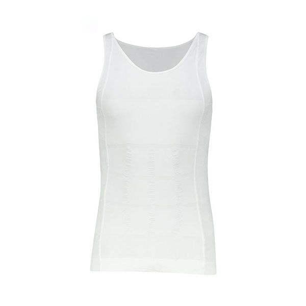گن لاغری مردانه آرتان سایز XXL مدل 2070