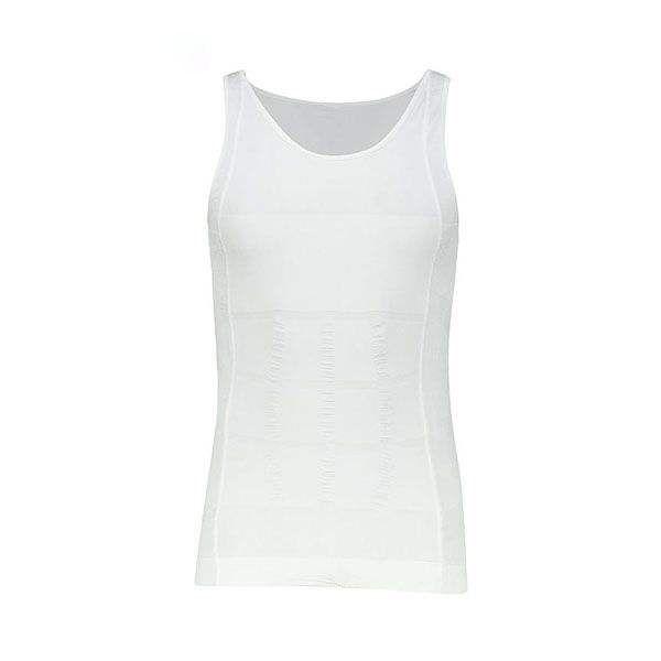 گن لاغری مردانه آرتان سایز L مدل 2070