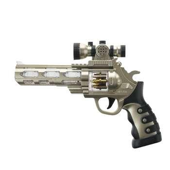 تفنگ بازی مدل 919C |