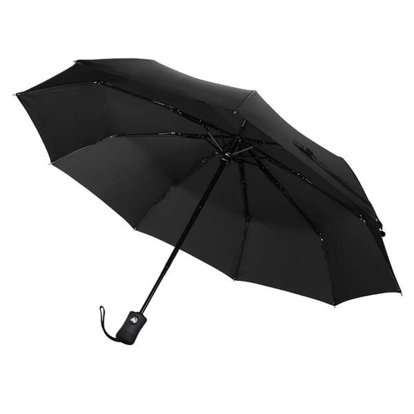 چتر تراولینگ کد 2596-B