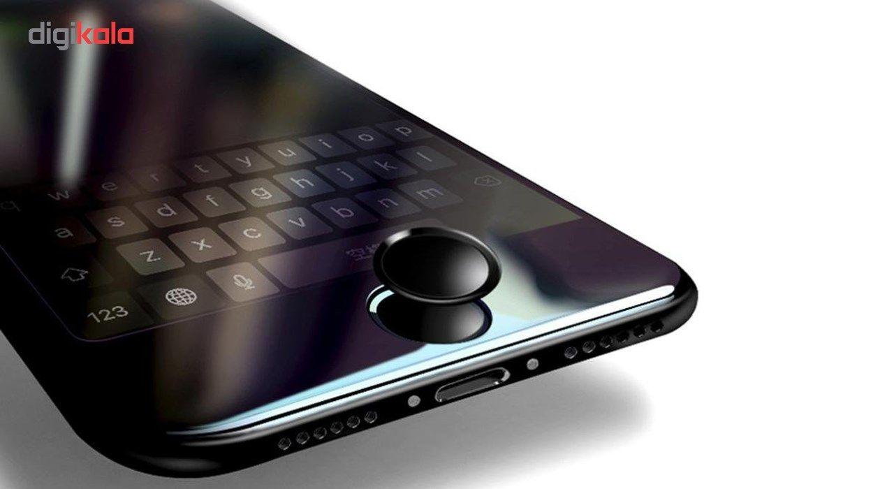 محافظ دکمه هوم مناسب برای گوشی اپل main 1 4