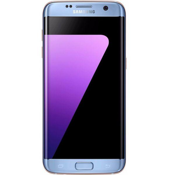 | Galaxy S7 Edge 32GB Dual SIM