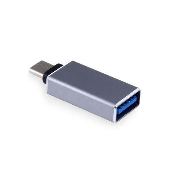 مبدل USB-C به USB مدل OTG-2