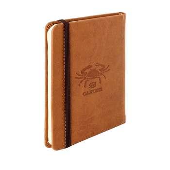 دفترچه یادداشت جیبی طرح سمبل تیر