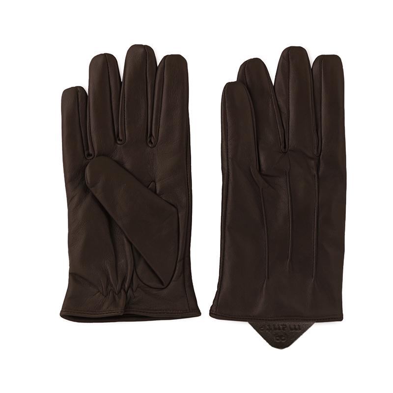 دستکش مردانه منط مدل B184-8071