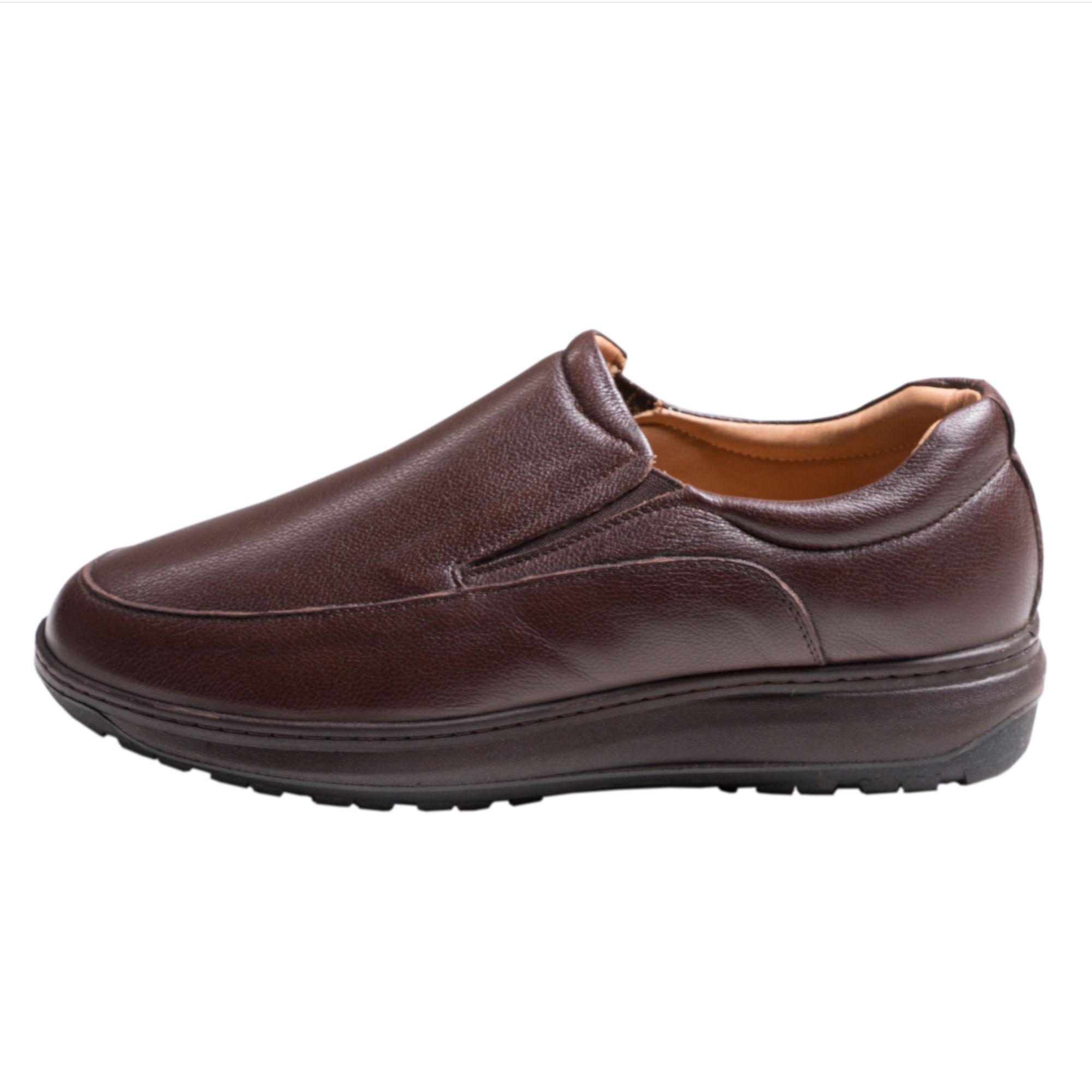 کفش مردانه سی سی مدل کنتال