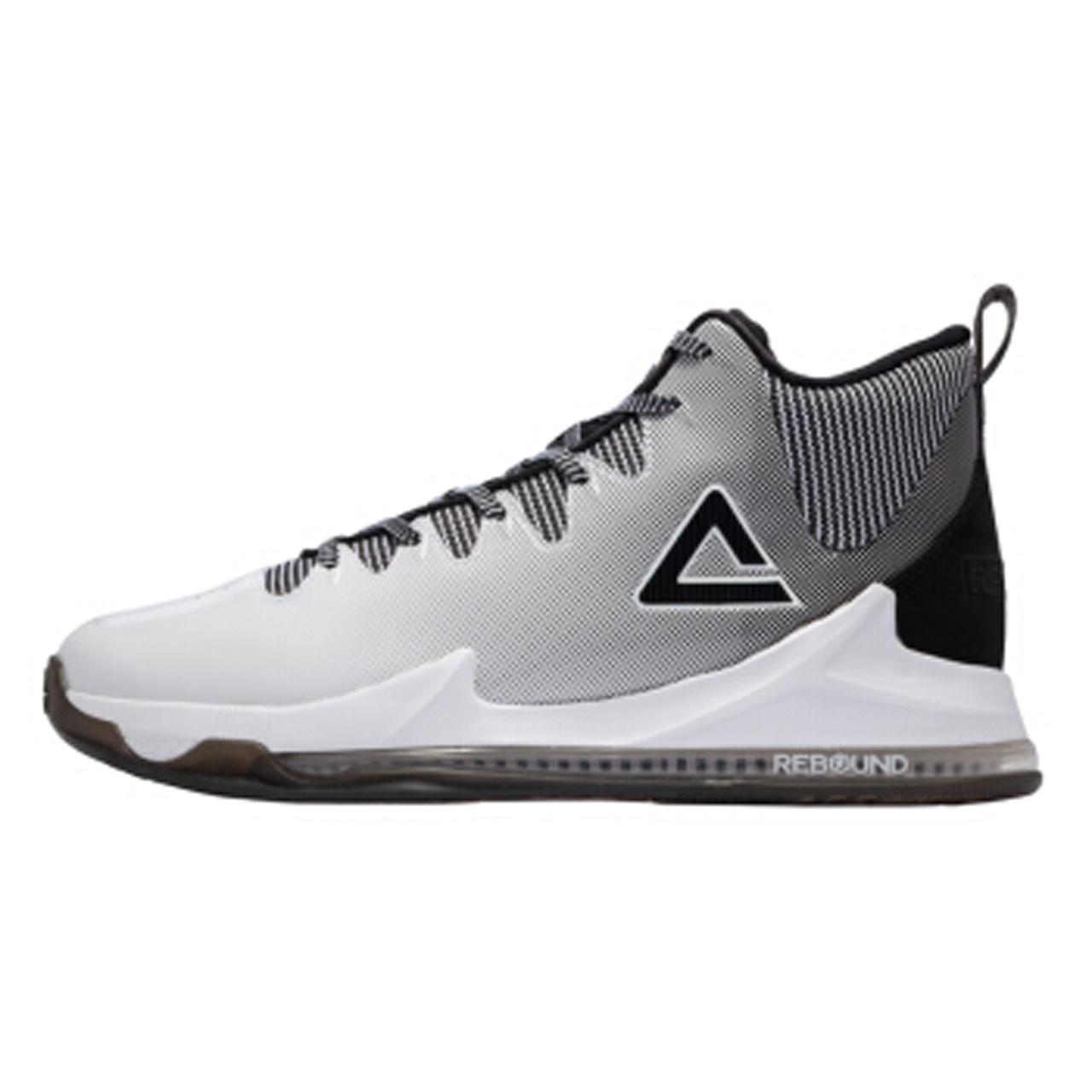 قیمت کفش بسکتبال مردانه پیک مدل  E74111A