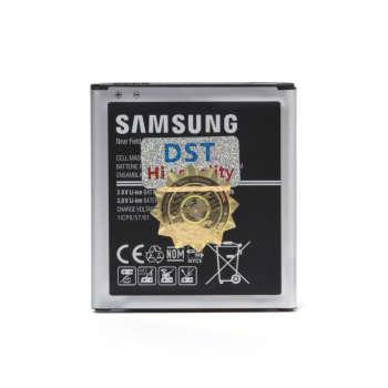 باتری مدل EB535163LU ظرفیت 2100 میلیآمپرساعت مناسب برای گوشی موبایل سامسونگ Galaxy Grand I9082