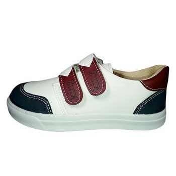 کفش راحتی بچه گانه مدل KING-PS01  