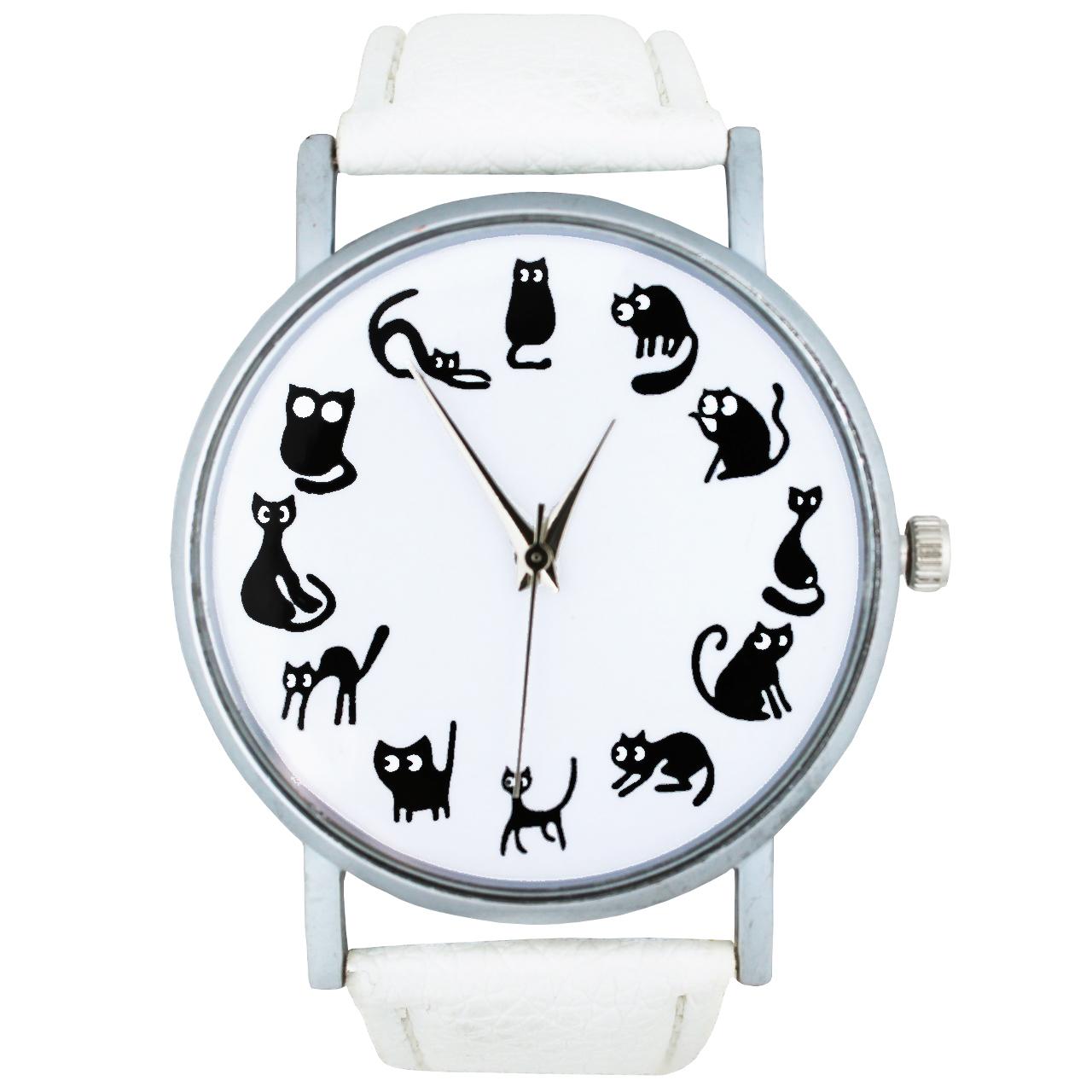 خرید ساعت مچی عقربه ای زنانه مدل P3_7