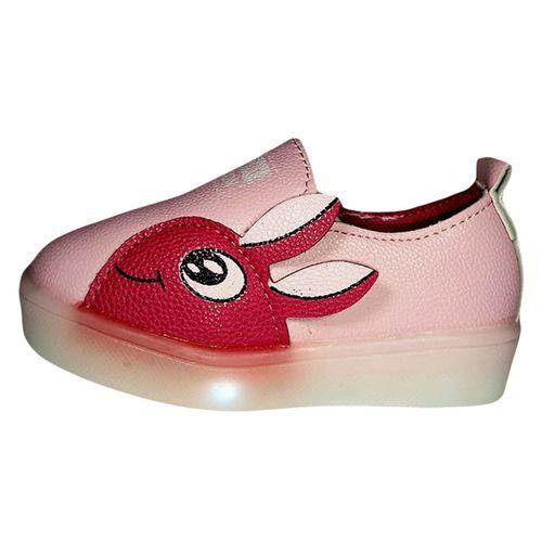 کفش راحتی بچگانه کیدزان مدل KIDS_ON01