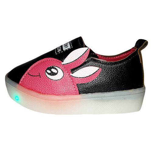 کفش راحتی بچگانه کیدزان مدل KIDS_ON02