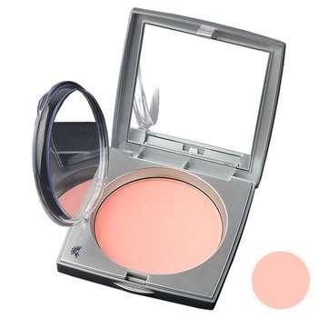 پنکیک آینه دار مای شماره 04
