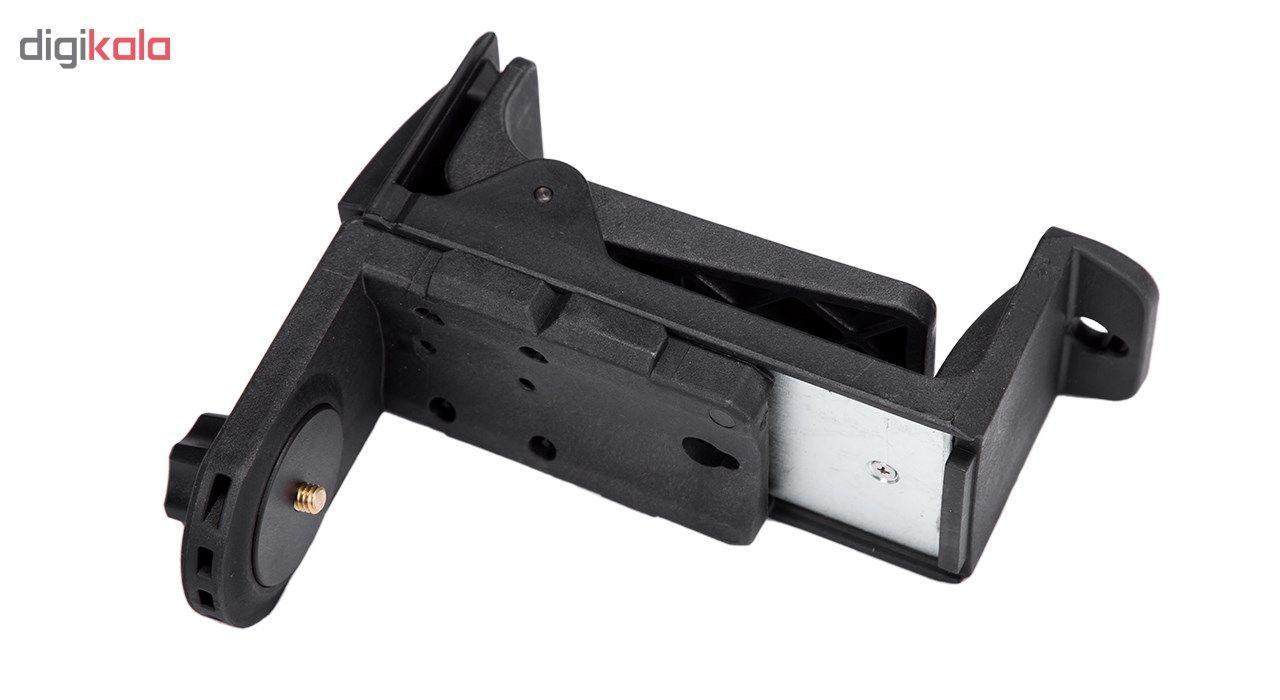 تراز دیجیتال رونیکس RH-9500 main 1 9
