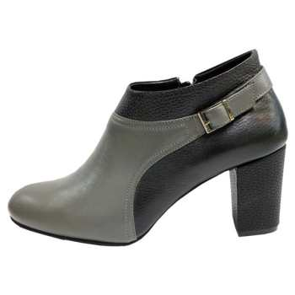 کفش زنانه کد 99232
