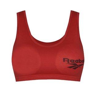 نیم تنه ورزشی زنانه مدل 238004405