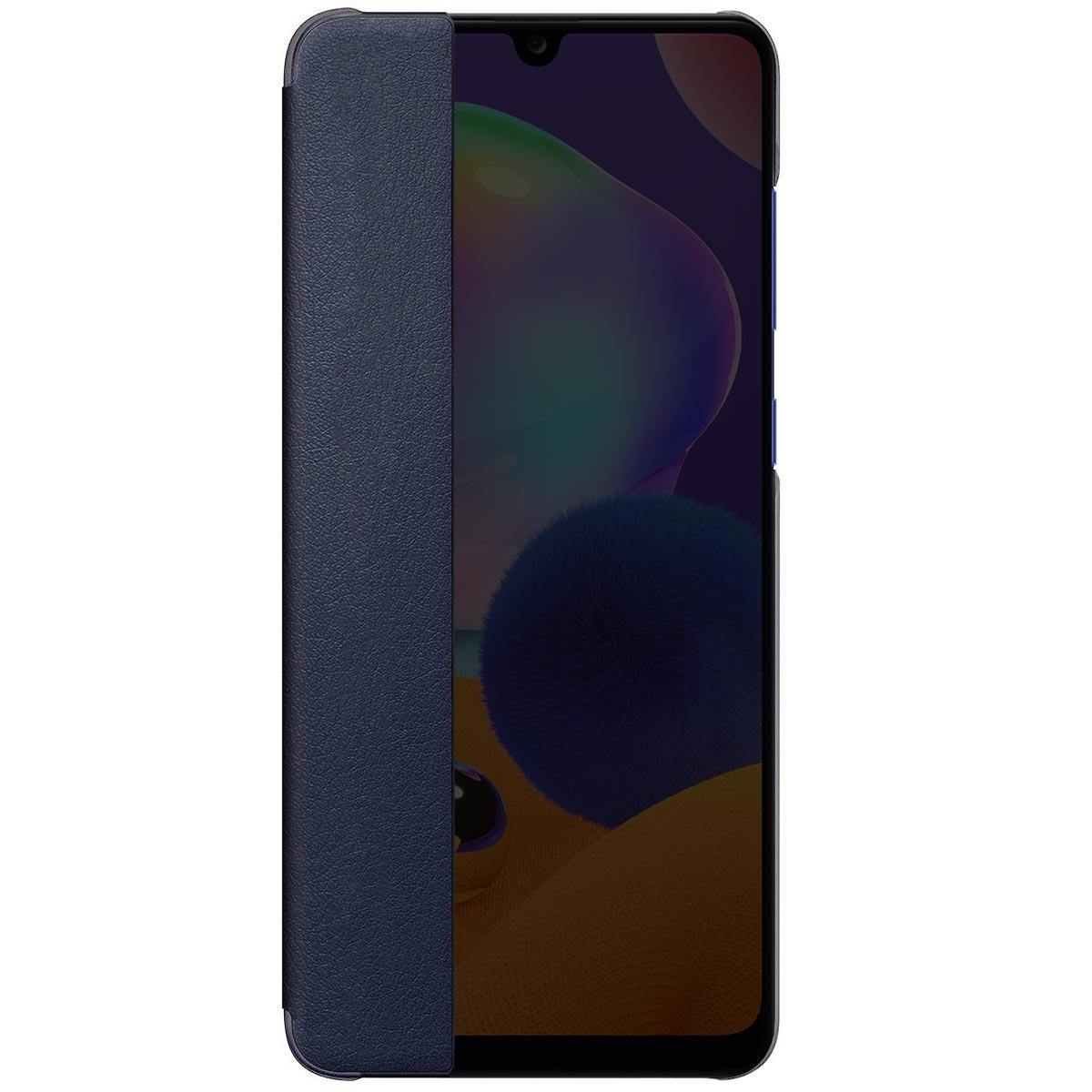 کیف کلاسوری مدل SVC مناسب برای گوشی موبایل سامسونگ Galaxy A31              ( قیمت و خرید)