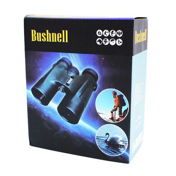 دوربین دوچشمی بوشنل  مدل 10x42