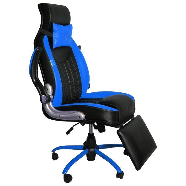 صندلی گیمینگ میزیمو مدل PS4_ZB