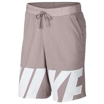 شلوارک مردانه نایکی مدل Sportswear - 885951-684 |