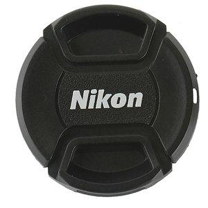 درب لنز مدل 52 برای نیکون