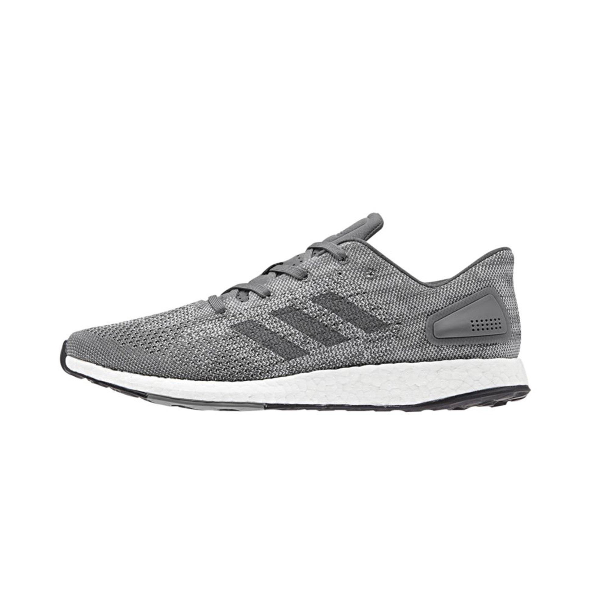 کفش مخصوص دویدن مردانه آدیداس مدل pure boost DPR کد  bb6290