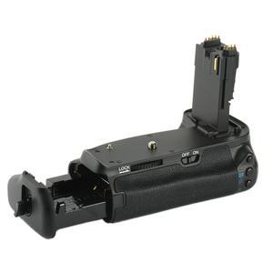 گریپ باتری دوربین کانن مدل MEIKE 70D