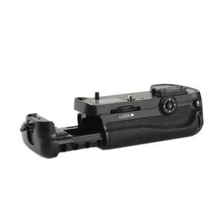 گریپ باتری دوربین نیکون مدل MEIKE D7100