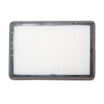فیلتر کابین خودرو مدل LF405 مناسب برای سمند thumb