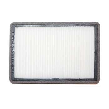 فیلتر کابین خودرو مدل LF405 مناسب برای سمند