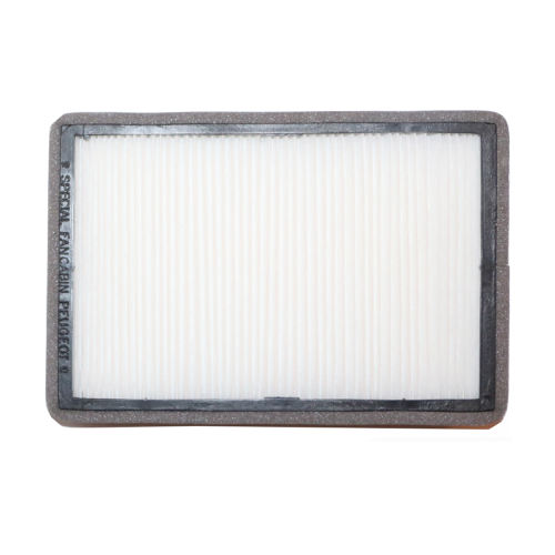 فیلتر کابین خودرو مدل LF405 مناسب برای سمند و پژو