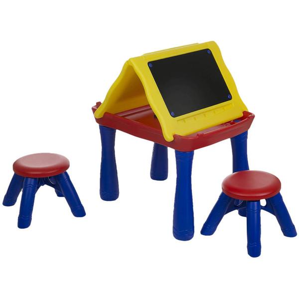 میز و صندلی کودک گرون آپ مدل 5018