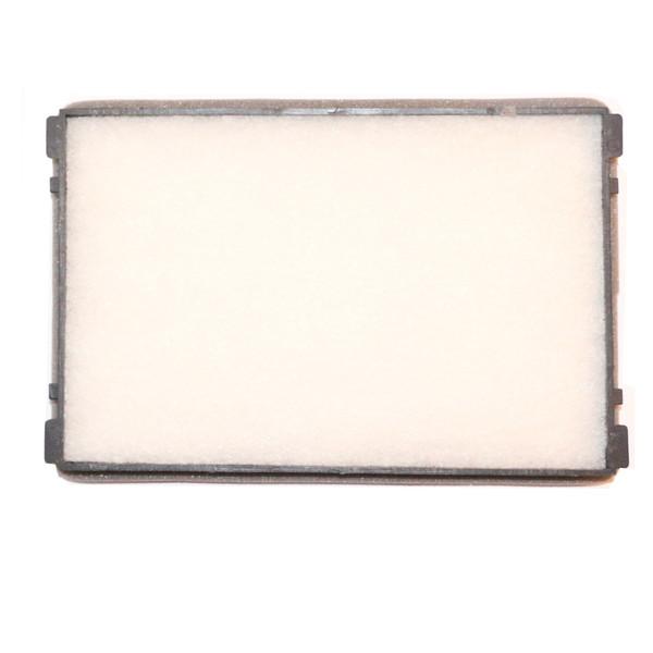 فیلتر کابین خودرو مدل LF405 پلاس مناسب برای سمند و پژو