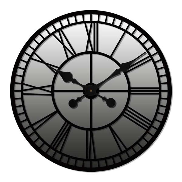 ساعت دیواری پدیده شاپ Grand