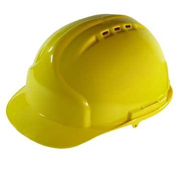 کلاه ایمنی مدل I 568