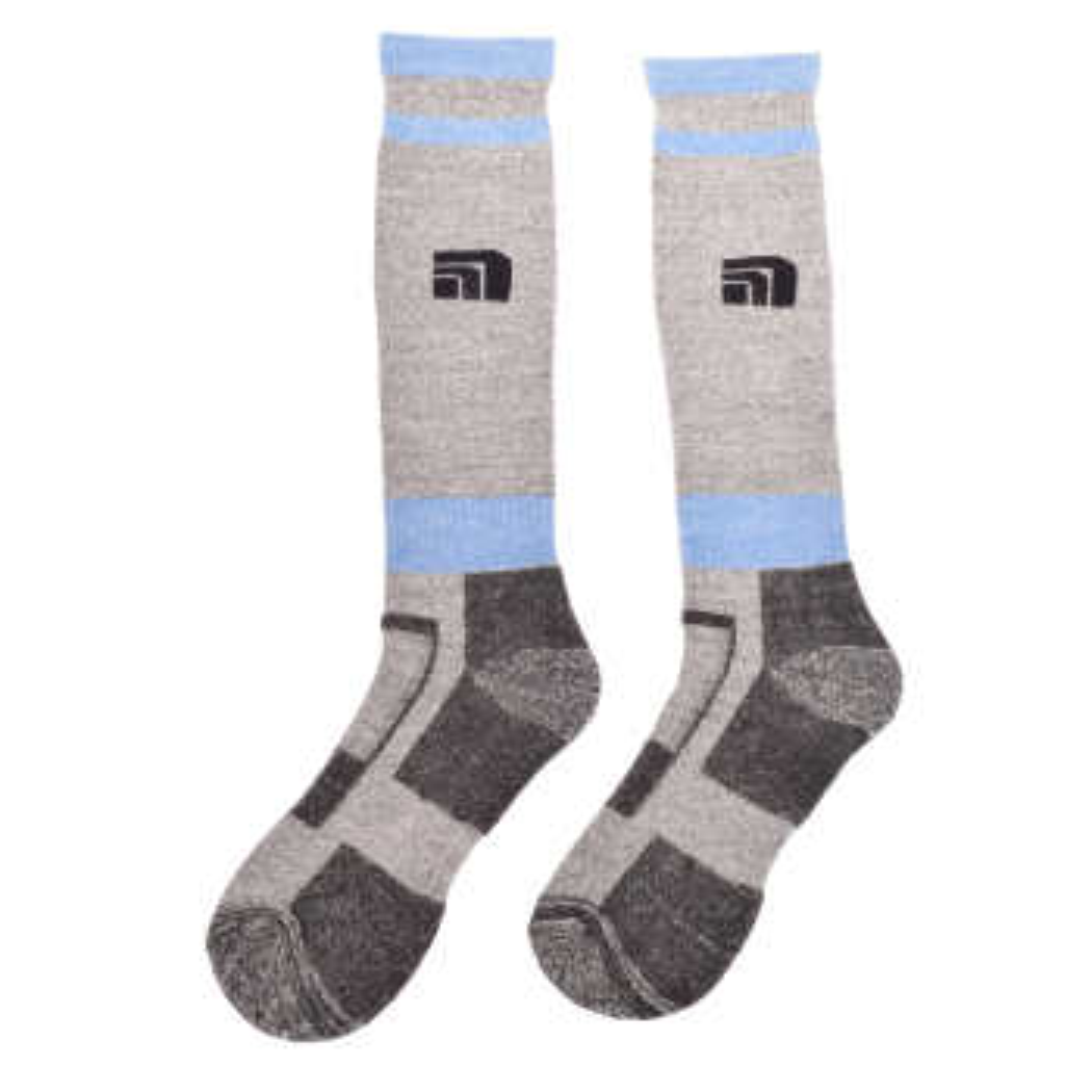 جوراب مردانه نورث فیس مدل Trekking | The North Face Trekking Socks For Men